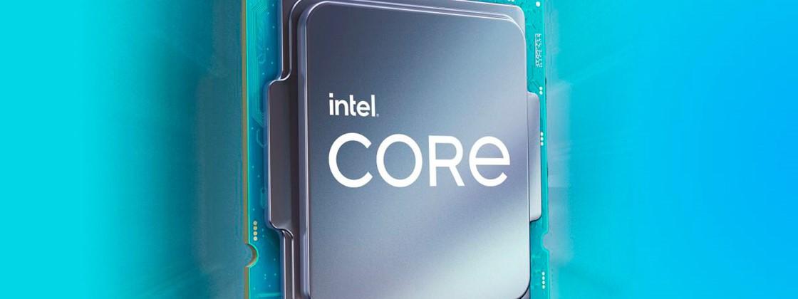 O processador Intel Core i9-11900K quebra a barreira dos 1900 pontos GeekBench