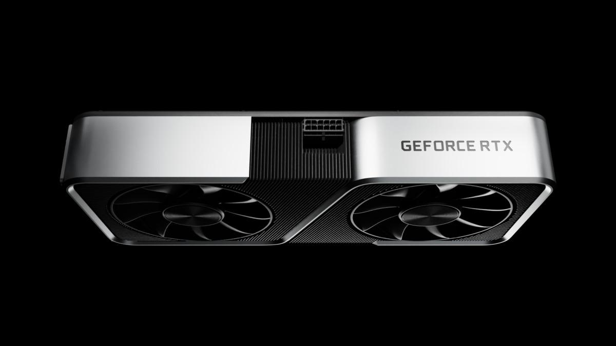 NVIDIA vai limitar a hash rate das GPUs GeForce RTX 3060 e irá lançar placas CMP para mineração profissional