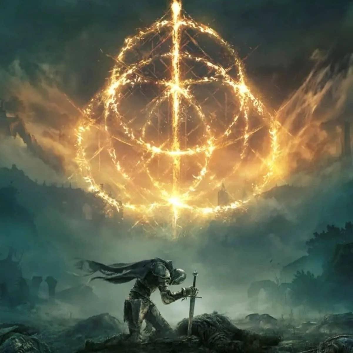 Elden Ring – Gameplay