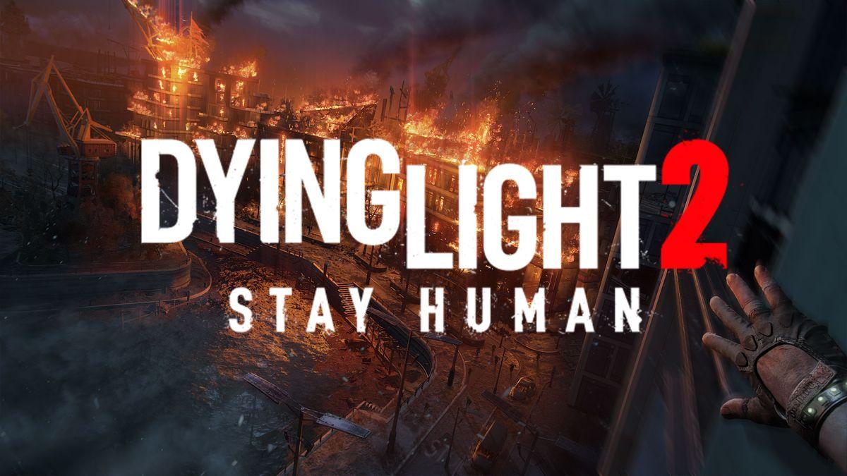 Dying Light 2 Stay Human exibe DLSS e RTX em Acção